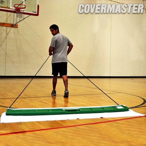 Gym Hardwood Floor Mop Best For