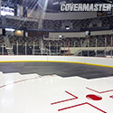 ice-mate-rink-conversion-covers-C-125.jpg