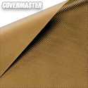 Master 2700 Gym Floor Covers - Covermaster