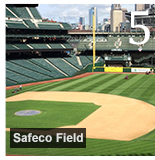 Tight Deadline isnt a Problem for Seattle Baseball Tarp Order