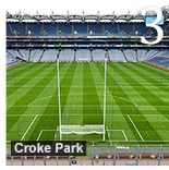 Dublin's Croke Park Invests in Evergreen® Turf Covers