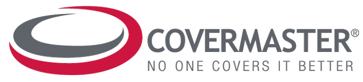 Covermaster | No one covers it better