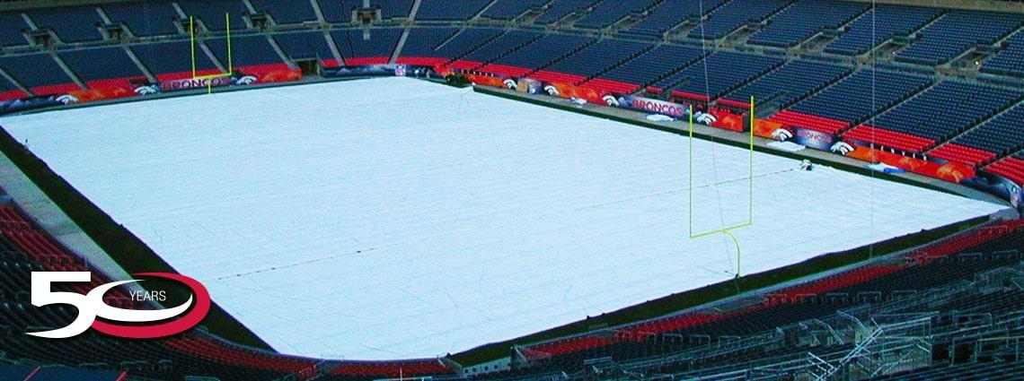 football/soccer/rugby ultimate surface protection
