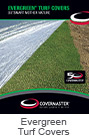 download evergreen turf coverscatalog