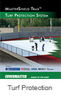download turf protection catalog