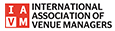 IAVM - International Association of Venue Managers
