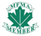 MFMA - Maple Flooring Manufacturers Association