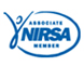 NIRSA - National Intramural-Recreational Sports Association